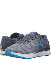 Under Armour Kids - UA GGS Charged Bandit 3 (Big Kid)