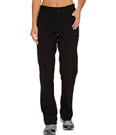 The North Face - Aphrodite HD Pants
