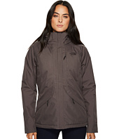The North Face - Inlux Insulated Jacket