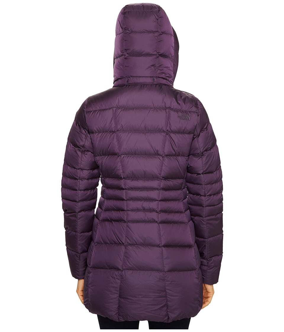north face transit jacket ii