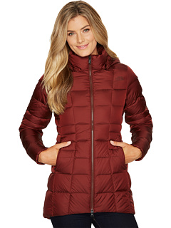northface transit jacket