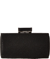 Jessica McClintock - Christiana Ball Mesh Minaudiere