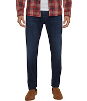 AG Adriano Goldschmied - Tellis Modern Slim Leg Denim in Kast