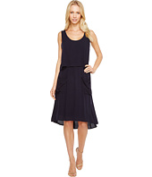 B Collection by Bobeau - Casual Utility Dress