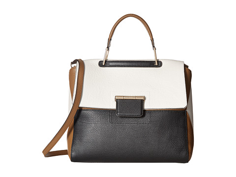 Furla Artesia Medium Top-Handle