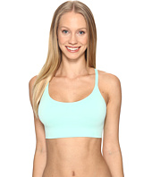 Under Armour - UA Seamless Bra