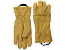 Outdoor Research Aksel Work Gloves