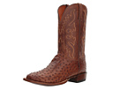 Lucchese Lucchese Camino