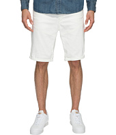 G-Star - 5621 3D Tapered 1/2 Shorts