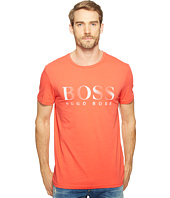 BOSS Hugo Boss - T-Shirt Round Neck 10144419