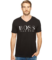 BOSS Hugo Boss - T-Shirt V-Neck 10144419