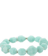 The Sak - Beaded Stretch Bracelet