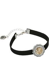 The Sak - Concho Wristlet Bracelet