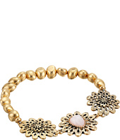 The Sak - Flower Stretch Bracelet