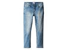 Jagger Slim Straight Five-Pocket in Grand Wash (Toddler/Little Kids/Big Kids)