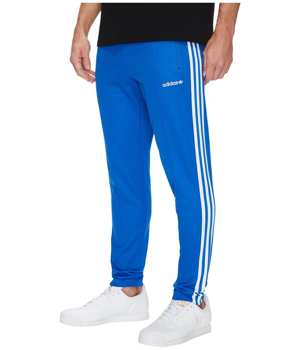 adidas Originals - Beckenbauer Open Hem Track Pants