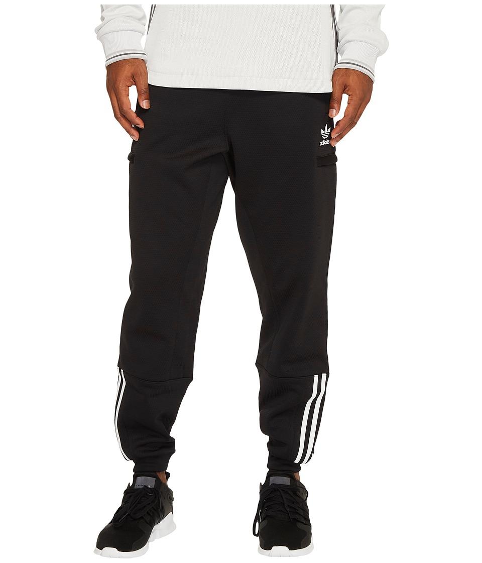 adidas Originals - Utility Sweatpants