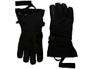 Outdoor Research Outdoor Research Southback Sensor Gloves