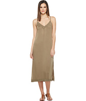 Michael Stars - Romy Rayon Slip Dress