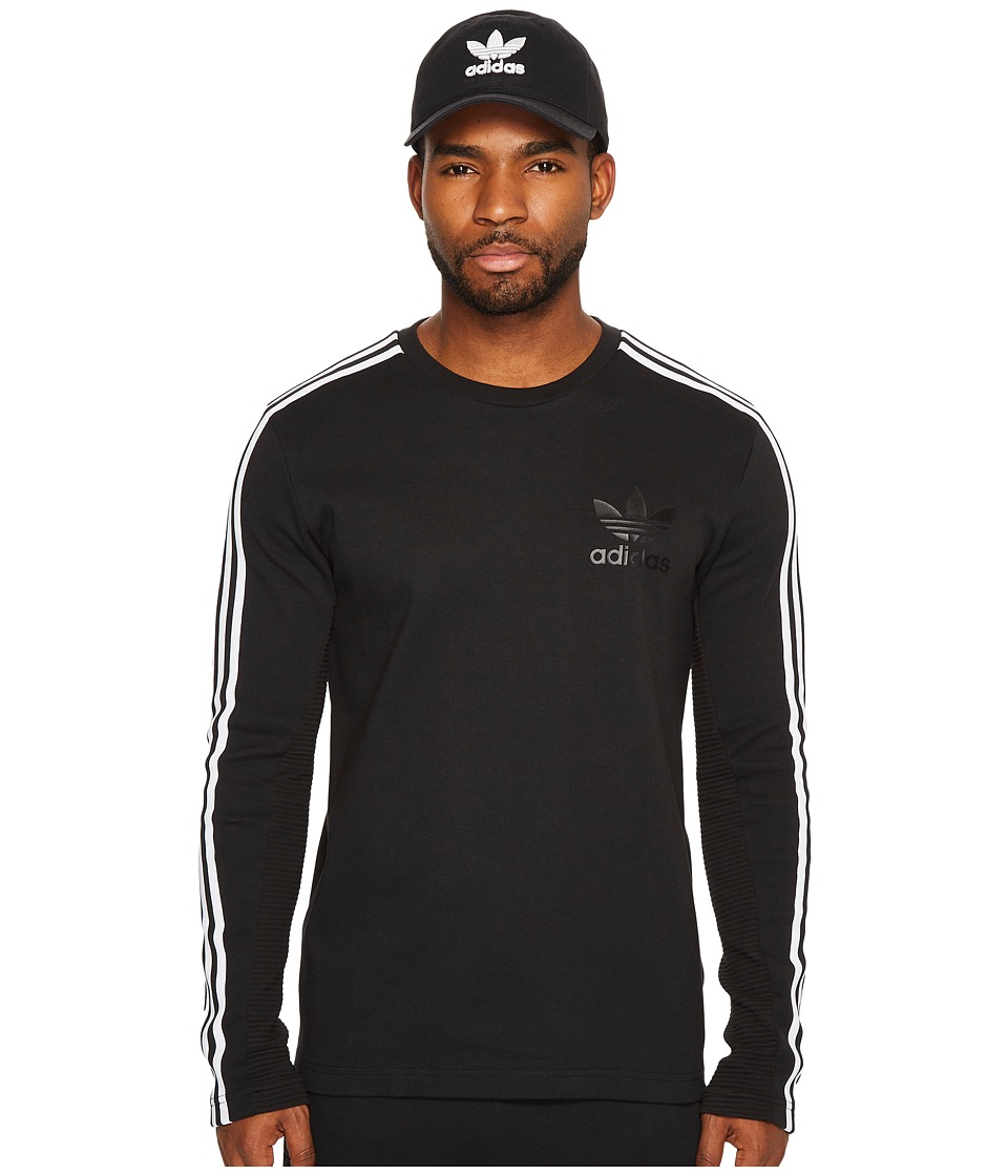 adidas Originals - Curated Crew