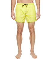BOSS Hugo Boss - Lobster 10197682 01 Trunk