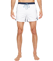 BOSS Hugo Boss - Snapper Swim Trunks
