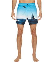 BOSS Hugo Boss - Blackfish 10135293 0