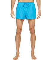 BOSS Hugo Boss - Mooneye 10180964 01
