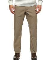 Dockers Premium - Alpha Slim Tapered Khaki