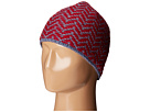 Outdoor Research - Ember Beanie