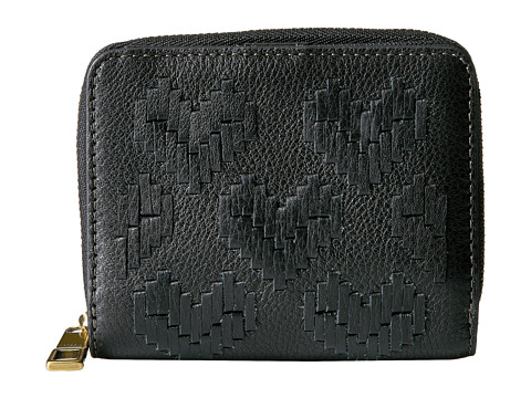 Fossil Emma Mini Multi Wallet RFID