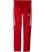 adidas Kids - Tiro 17 Training Pants (Little Kids/Big Kids)