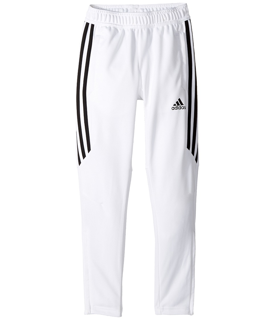 adidas Kids - Tiro 17 Training Pants