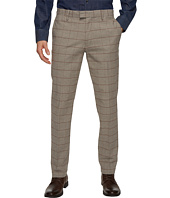 Dockers Premium - Insignia the Khaki Slim Tapered