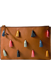 Fossil - RFID Large Pouch
