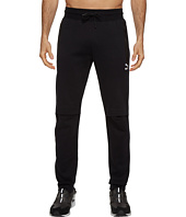 PUMA - Evo LV Color Blocked Sweatpants