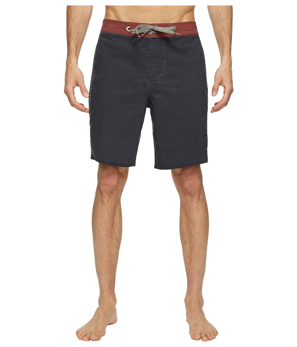 Roark - Well Worn Boardshorts