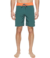 Roark - Savage Solid Boardshorts