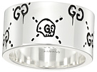 Gucci - 12mm Ghost Ring