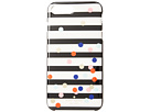 Kate Spade New York - Confetti Dot Phone Case for iPhone® 7 Plus