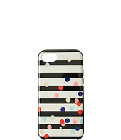 Kate Spade New York - Confetti Dot Phone Case for iPhone® 7