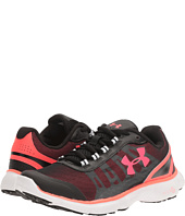 Under Armour - UA W Micro G Attack 2 H
