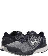 Under Armour - UA Team Charged Bandit 2