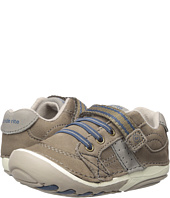 Stride Rite - SRT SM Artie (Infant/Toddler)