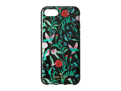 Kate Spade New York Jeweled Jardin Phone Case for iPhone® 7