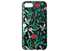 Kate Spade New York - Jeweled Jardin Phone Case for iPhone® 7