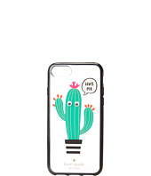 Kate Spade New York - Hug Me Phone Case for iPhone® 7