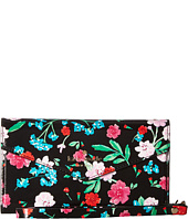 Kate Spade New York - Greenhouse Envelope Wristlet Phone Case for iPhone® 7