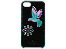 Kate Spade New York - Jeweled Hummingbird Phone Case for iPhone® 7