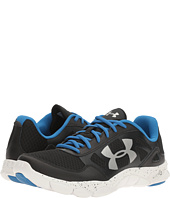Under Armour - UA Micro G Engage BL H 2